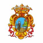 civitanova-marche-150x150
