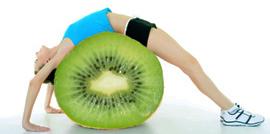sport-e-nutrizione
