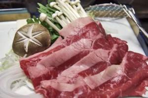 carne-senza-additivi