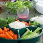 verdure-miste-piccolo