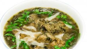 Zuppa-senza-glutine