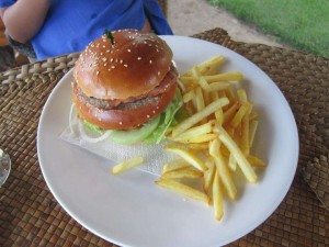 Additivi alimentari. grassi trans