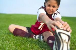 allenamento-ragazzina