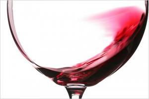 i solfiti sono additivi alimentari che troviamo spesso nel vino
