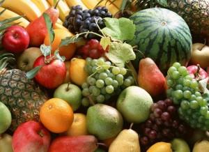 frutta-fresca-assortita