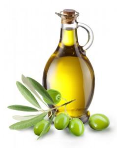 Olio-extra-vergine-d'oliva