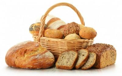 Pane, quale il più salutare?