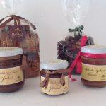 selezione-cioccolateria-artigianale