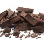 Cioccolata-prodotti