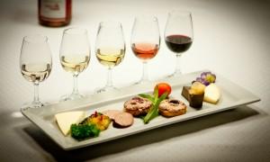 degustazione-vini-e-cibo