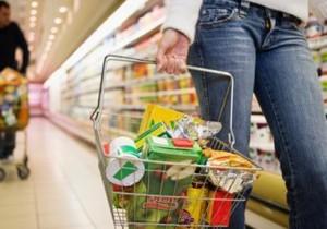 supermercato-cestino-spesa