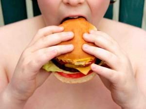 obesità-infantile-panino