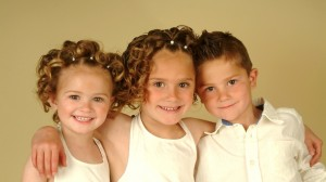 Bambini-che-sorridono