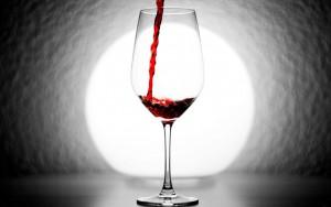 vino-filo-di-vino