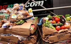 tonnellate-di-cibo-deteriorato