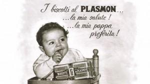 plasmon-petizione