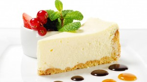 torta-frutta-confettura-e-cioccolato
