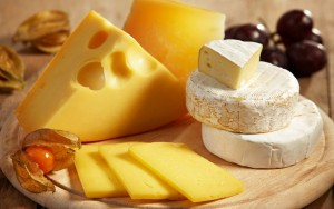 formaggio-giallo