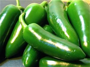 peperono-verde-malachite