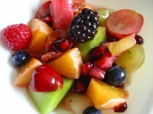 Frutta-in-arrivo