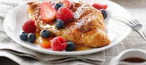 prima-colazione-con-frutta