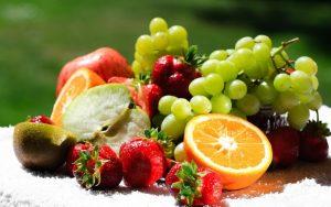 sano-e-nutriente