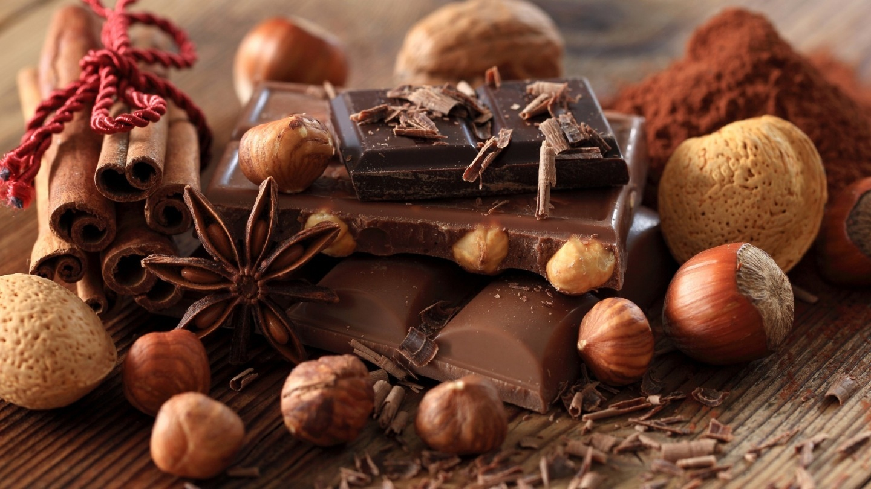 cioccolata-quante-virtù