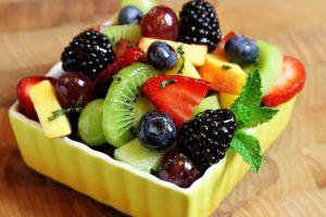 frutta-un-mondo-da-scoprire