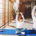 yoga-per-bambini