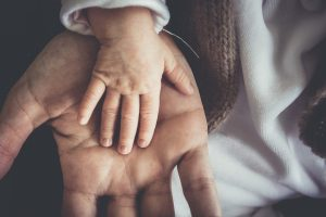 La-mano-allenarla-è-importante