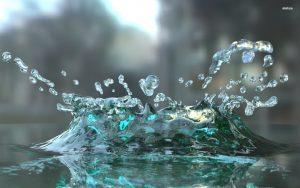 L'acqua-è-importante-per-noi
