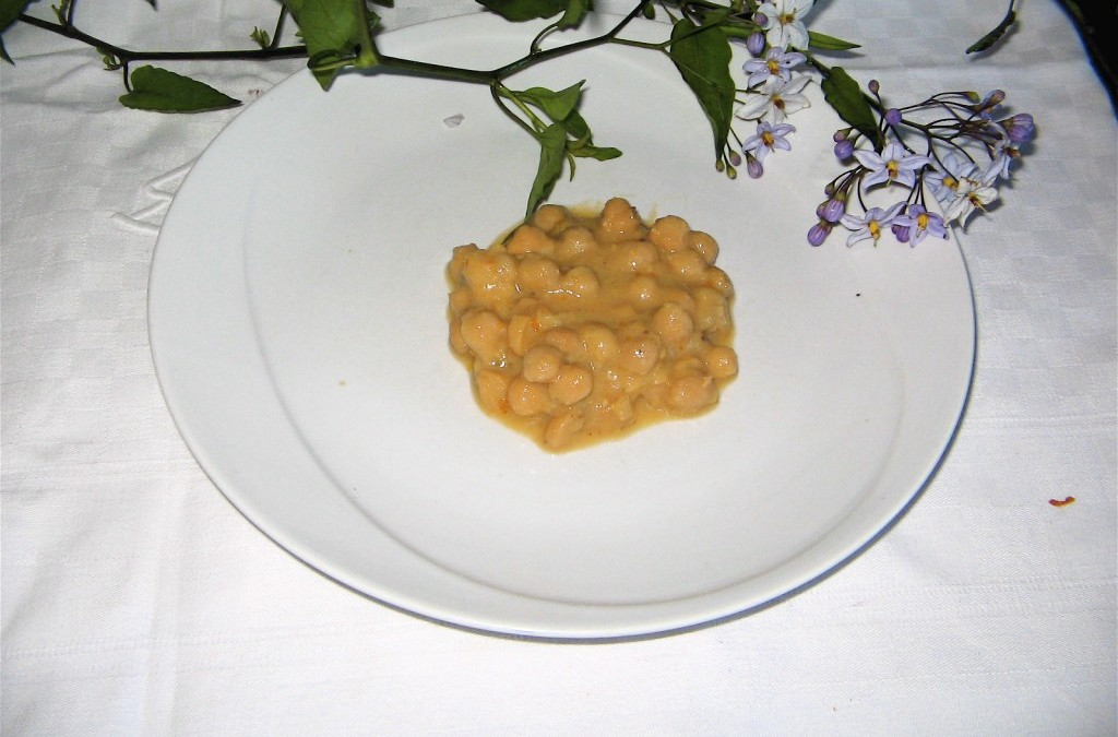 Ceci-avete-mai-provato-la-farina?