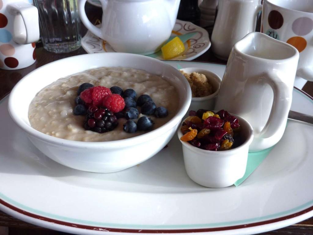 dolci-per-la-colazione-a-casa