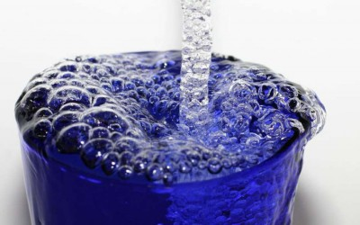 L'importanza dell'acqua per il nostro organismo
