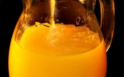Estate da bere….