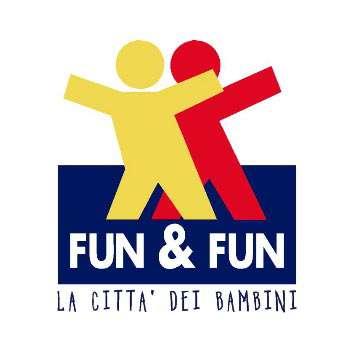 Fun & Fun: Centro Estivo di Luglio