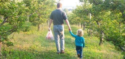 padre-e-figlia