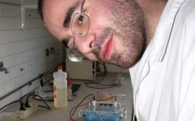 Dott. Marco Massa