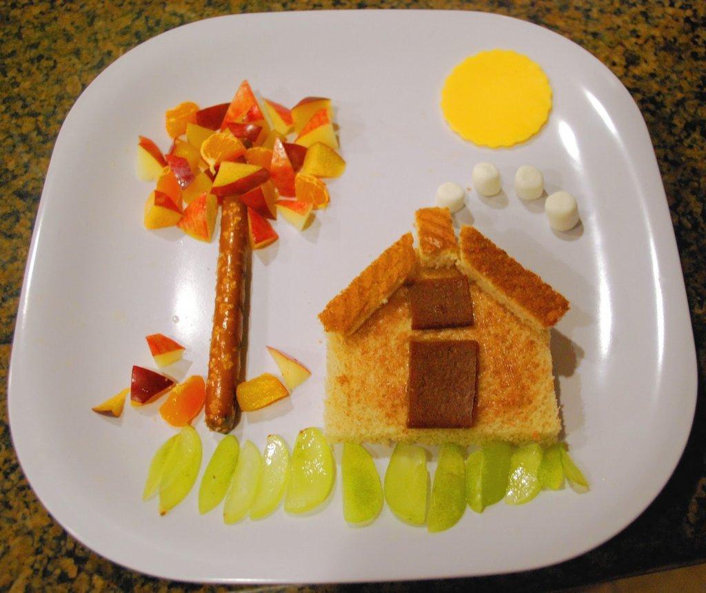 corso-di-cucina-per-bambini