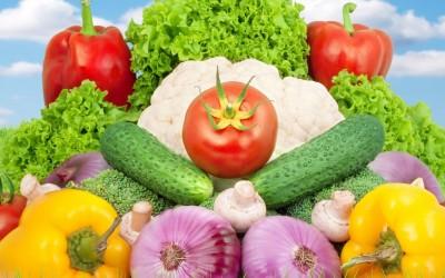 Perché ai bambini non piacciono le verdure?