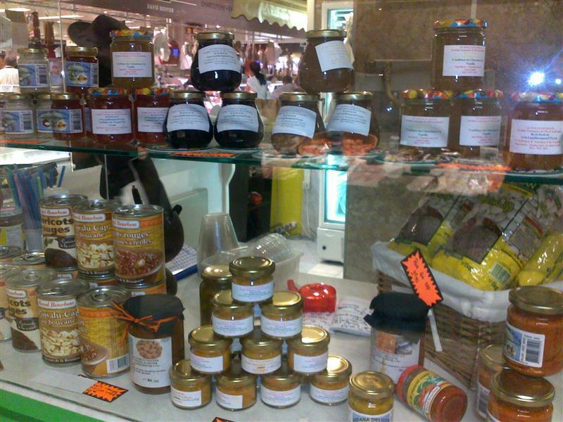 Temporary Store a Milano con FFD