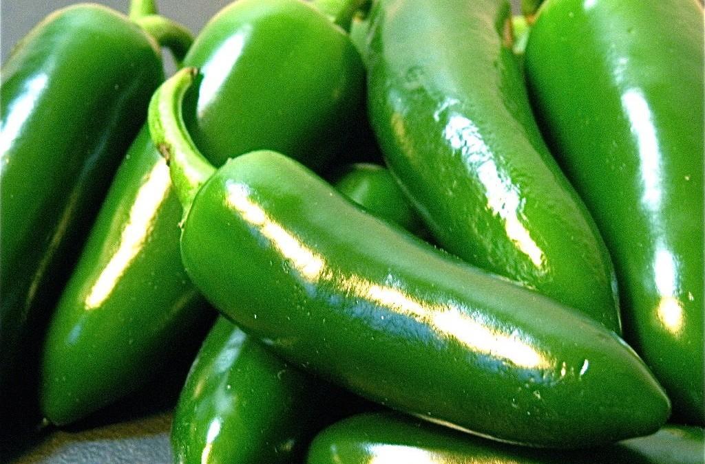 peperoni-verde-malachite