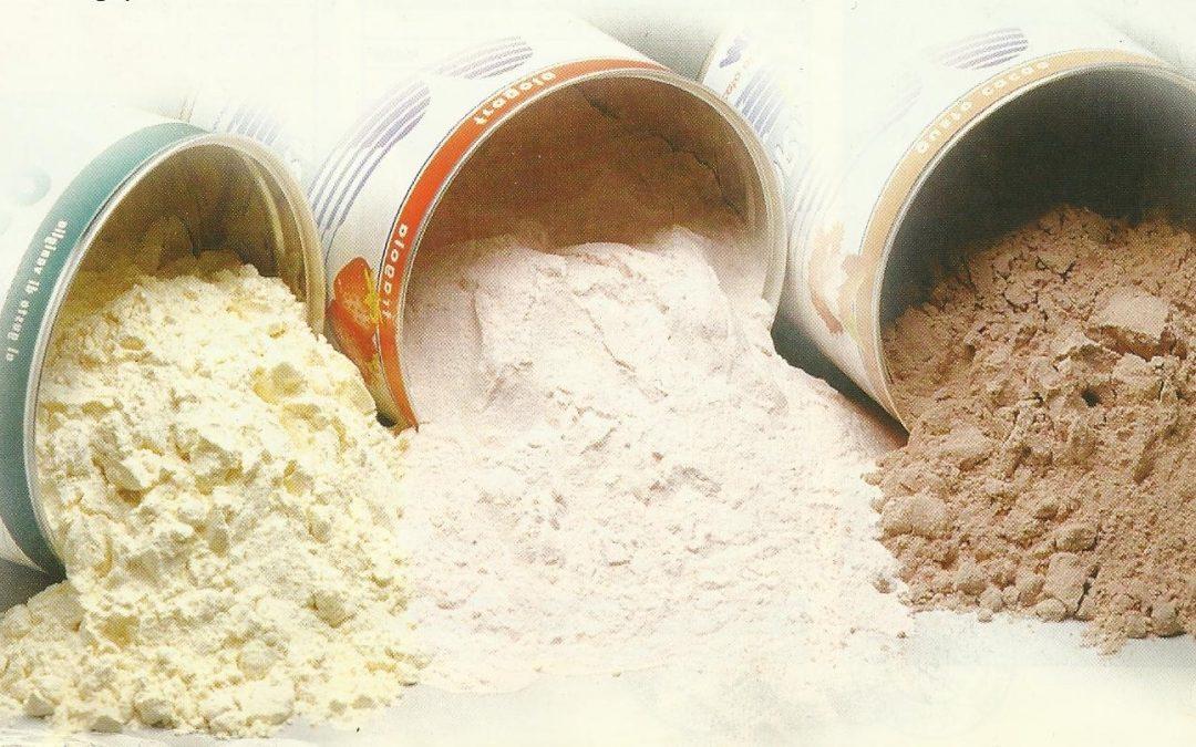 Latte-fresco-o-latte-in-polvere