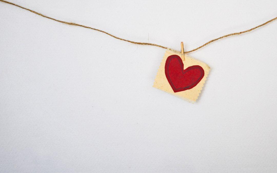 San Valentino, storia o leggenda?