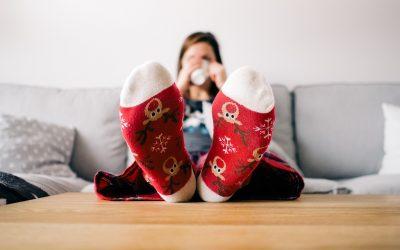 Cosa fare a Natale?