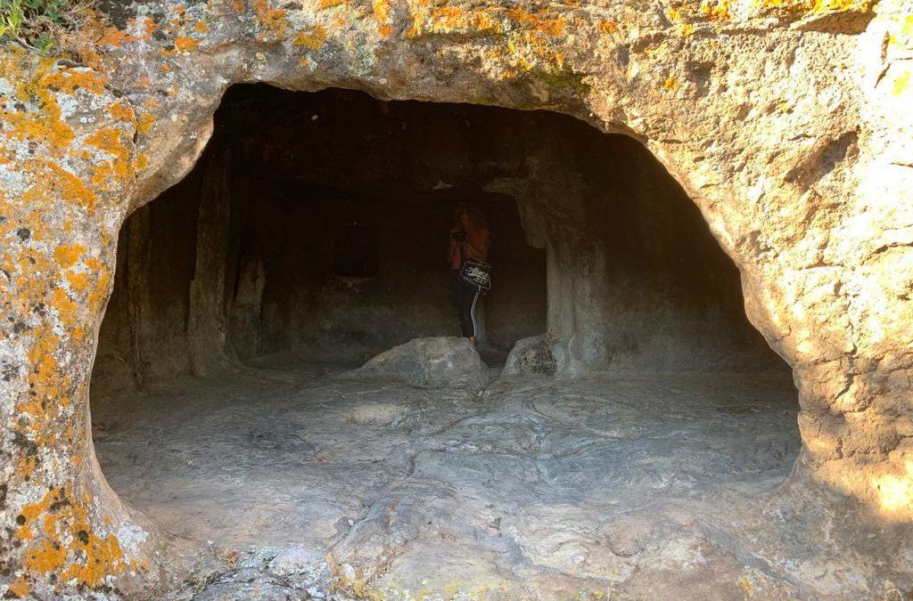 Sardegna-archeologica