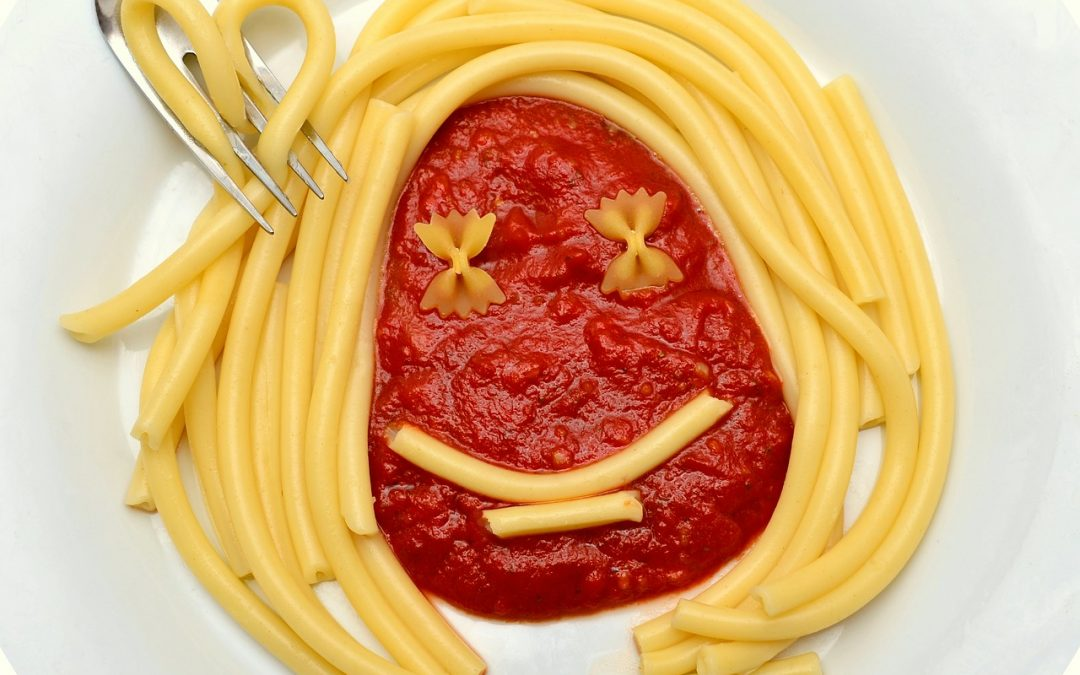 Carboidrati: sabotatori della dieta